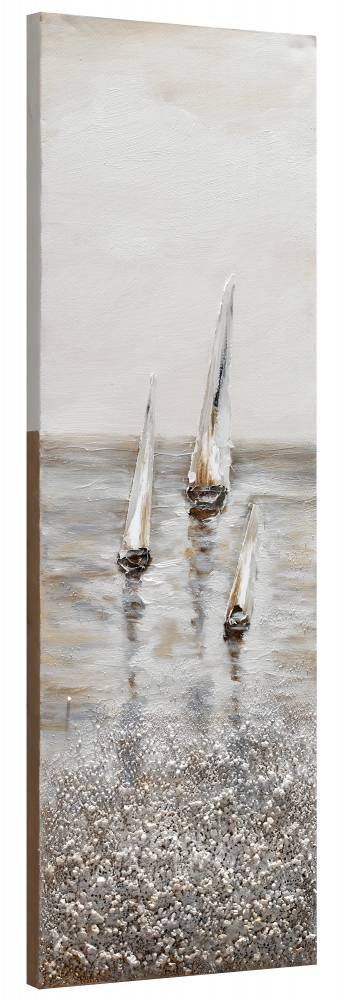 Dipinto art. z511 30×90
