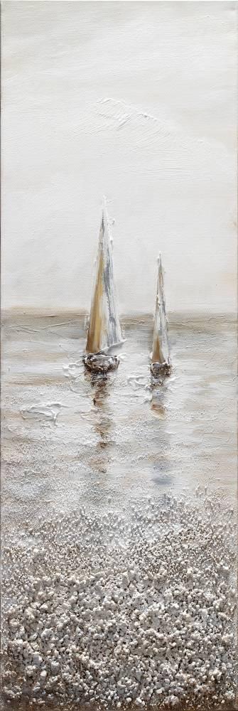 Dipinto art. z512 30×90