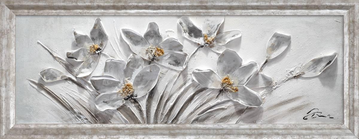 Dipinto art. z514 30×90