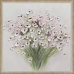 Dipinto art. z516 60×60