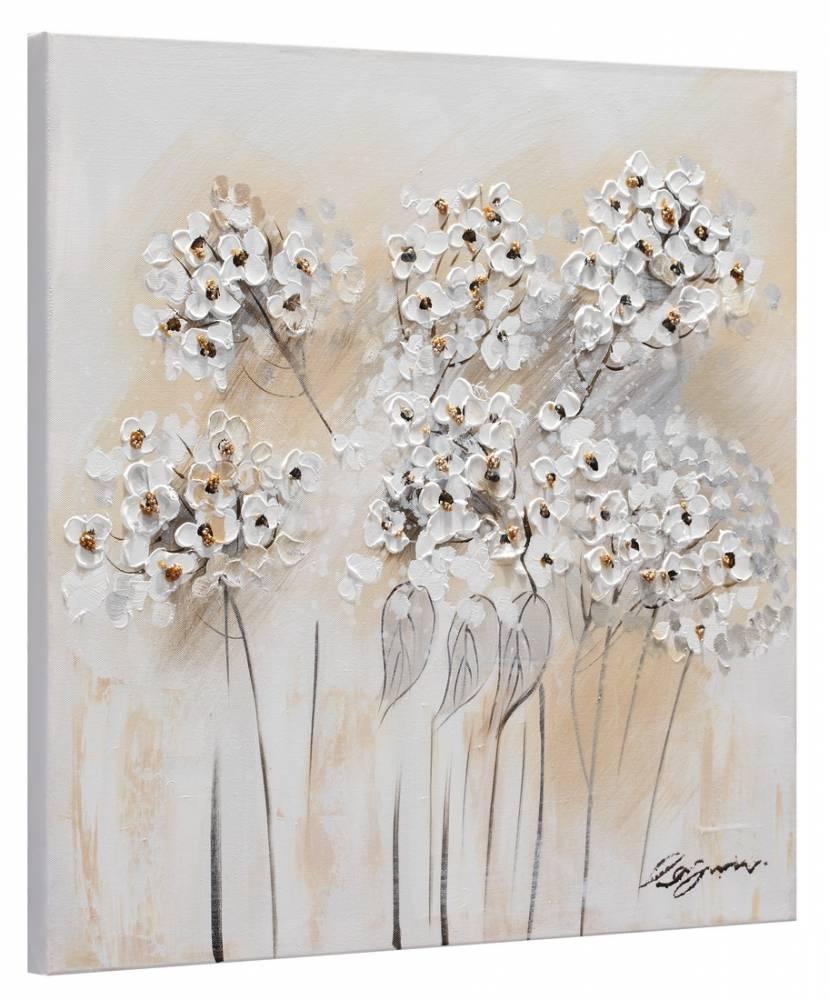 Dipinto art. z520 60×60