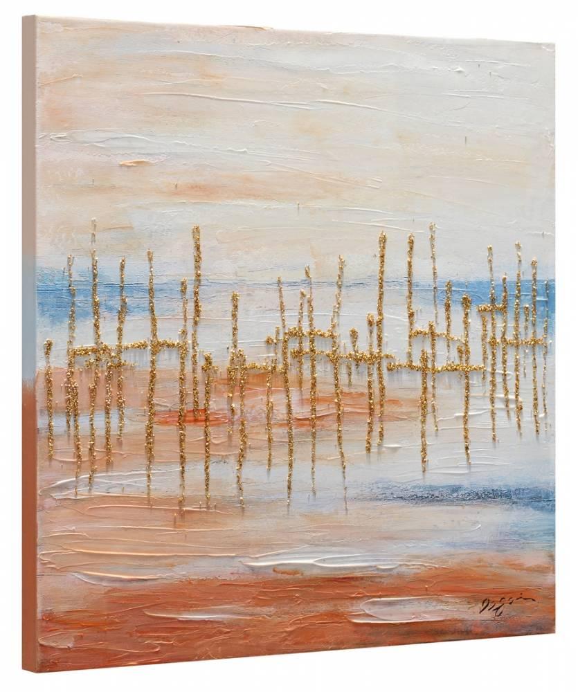 Dipinto art. z523 60×60