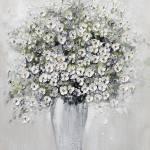 Dipinto art. z526 60×90