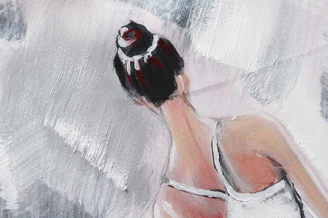 Dipinto art. z527 60×90