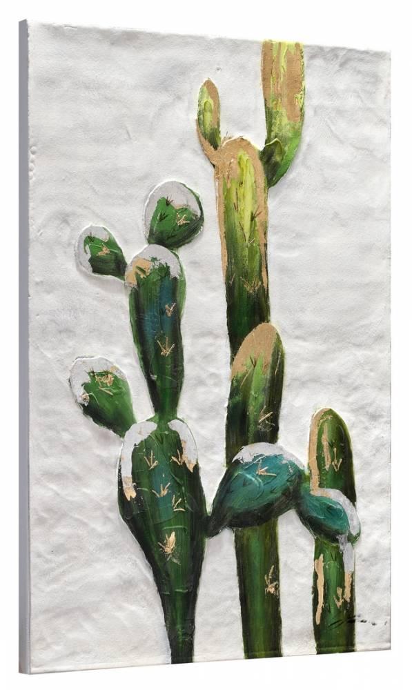 Dipinto art. z528 60×90