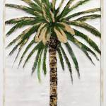 Dipinto art. z531 60×90