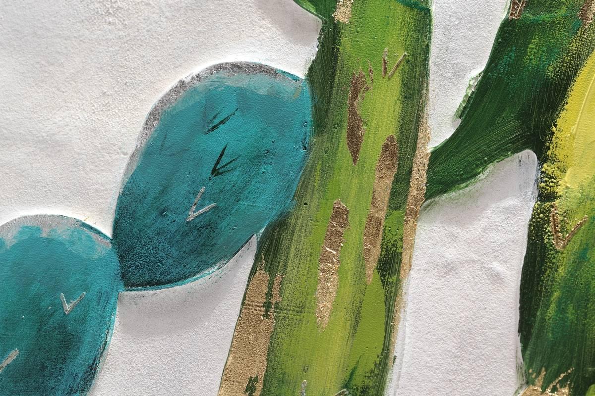 Dipinto art. z532 60×90