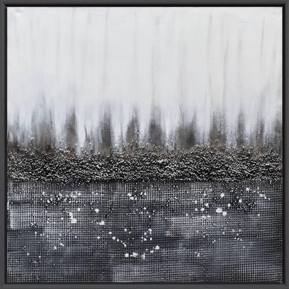 Dipinto art. z541 80×80