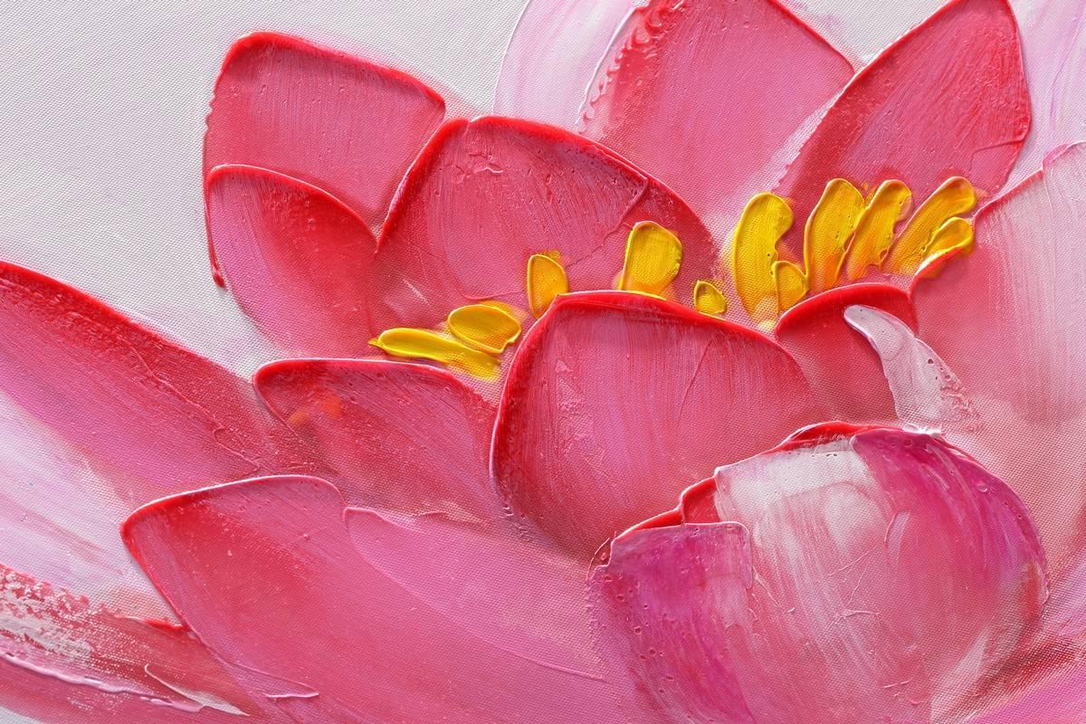 Dipinto art. z544 60×120