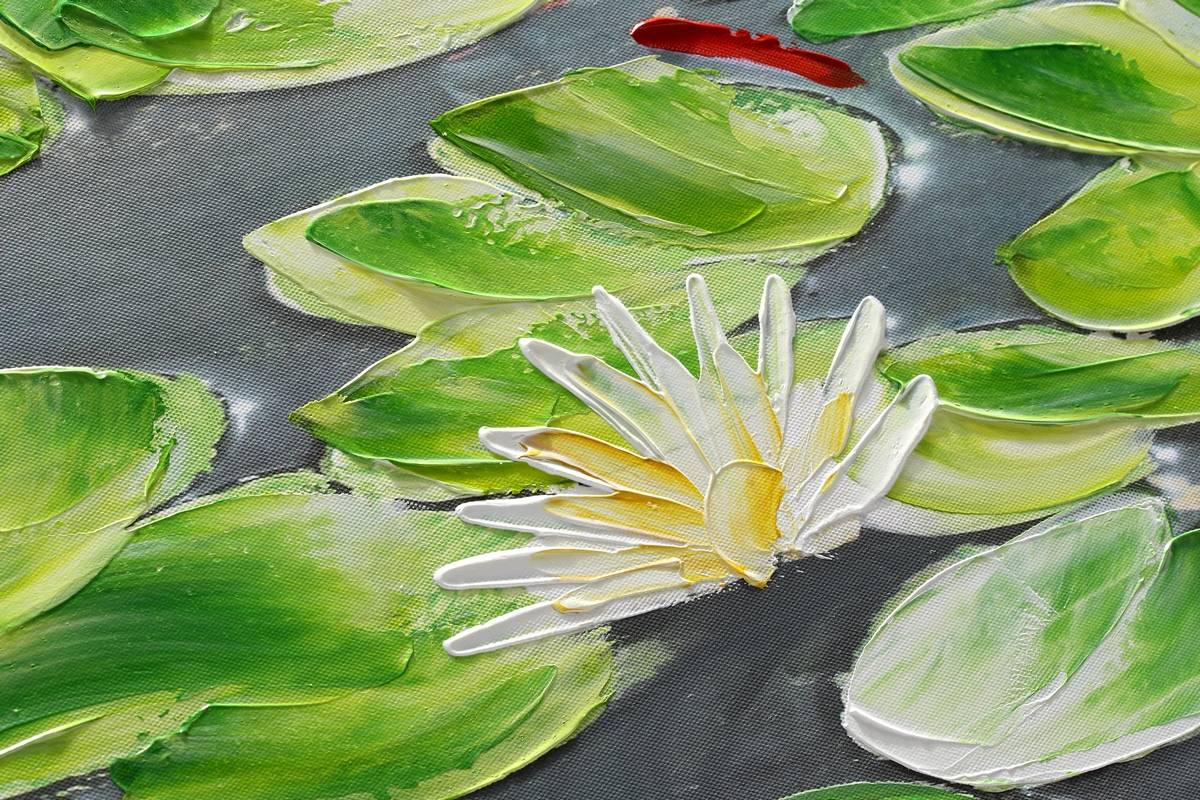 Dipinto art. z545 60×120