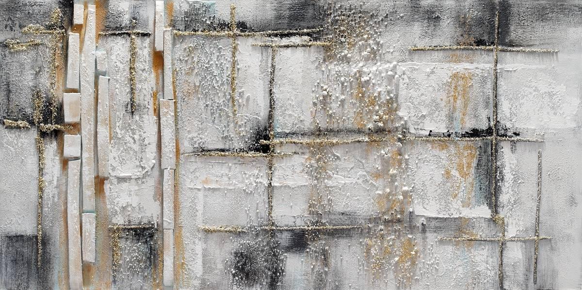 Dipinto art. z547 60×120