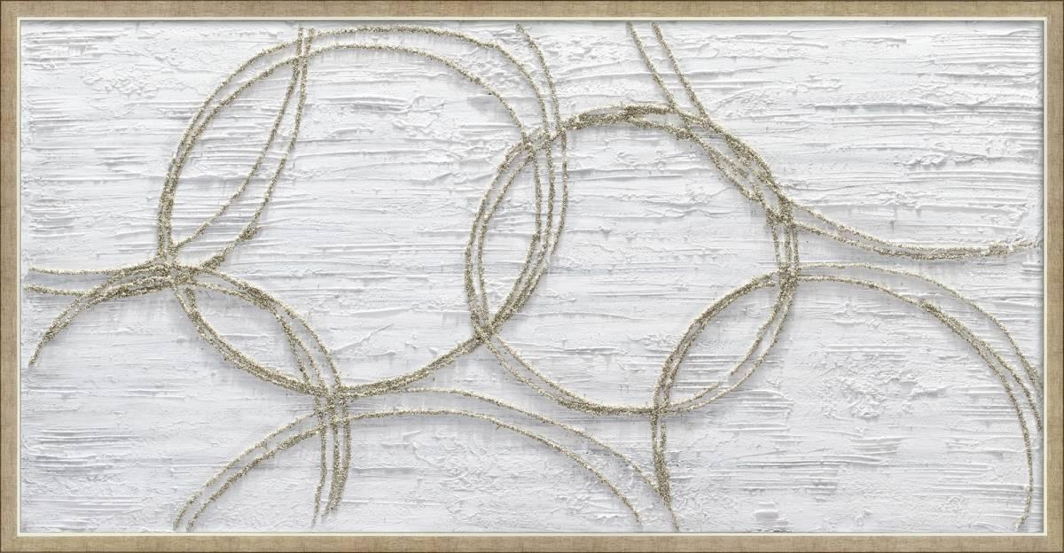 Dipinto art. z550 60×120