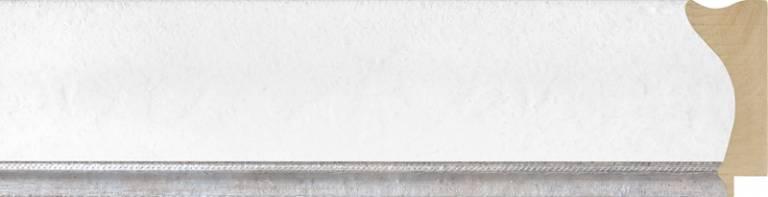 Asta 6170/01 madeline