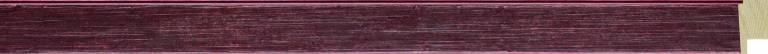 Asta 6375/05 adele