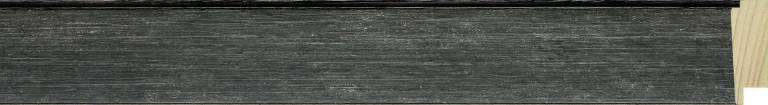 Asta 6380/06 adele
