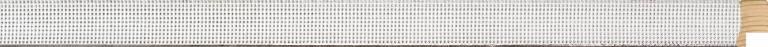 Asta 6585/01 svea