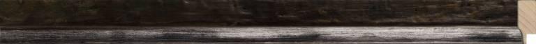 Asta 6650/06 ivanete