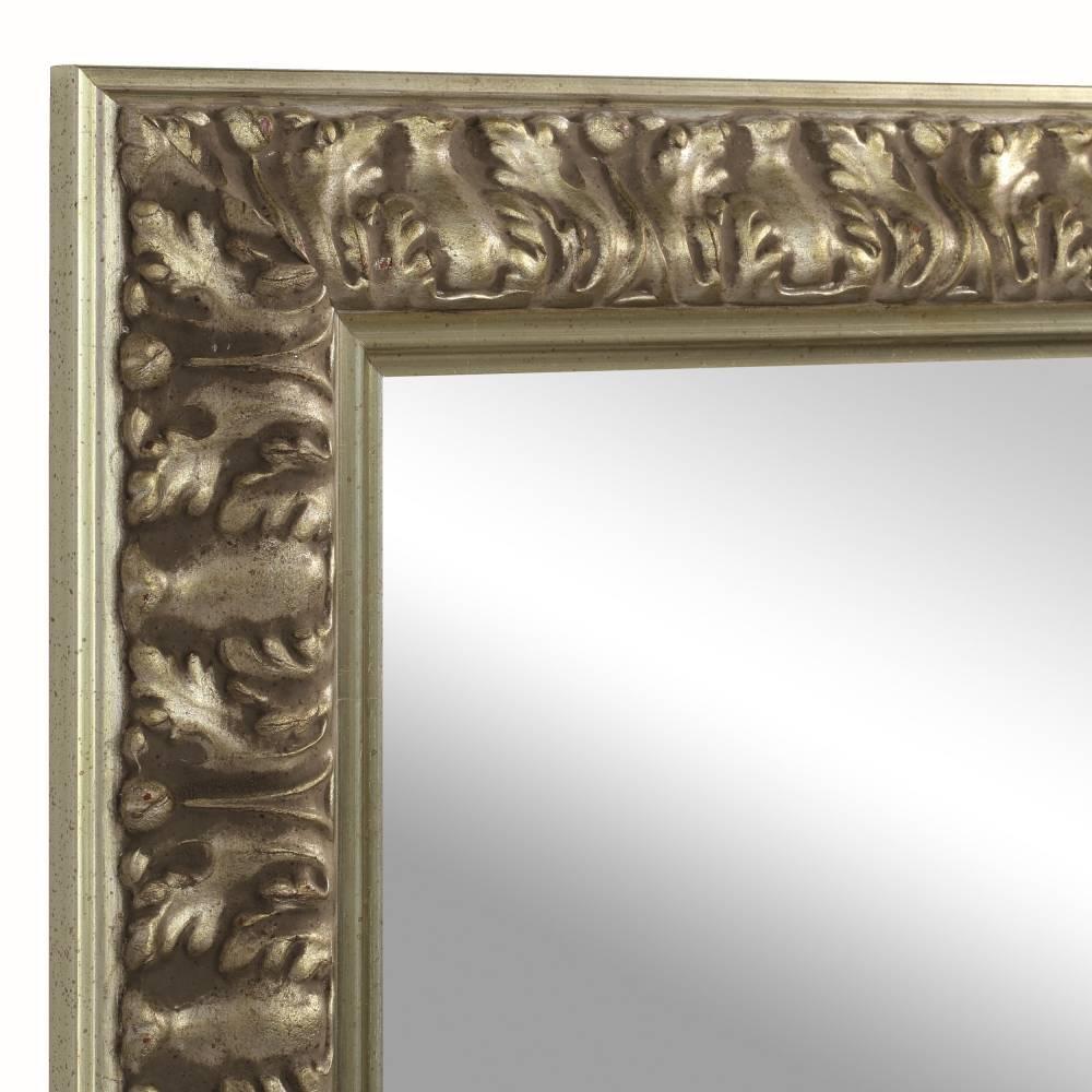 2100/aa  40×140 con specchio