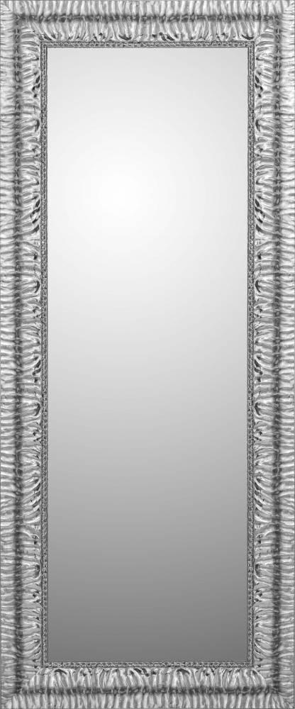 5540/01 60×80 con specchio