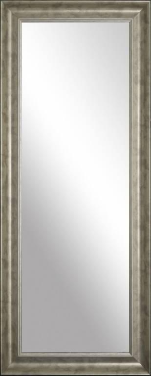 6170/aa 60×150 con specchi0