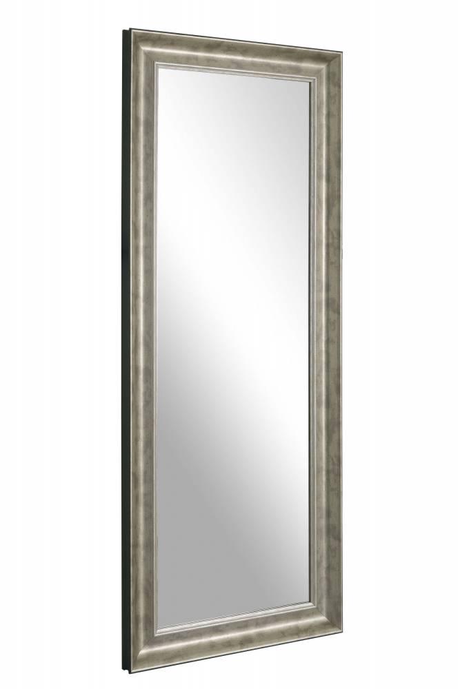 6170/aa 60×80 con specchi0
