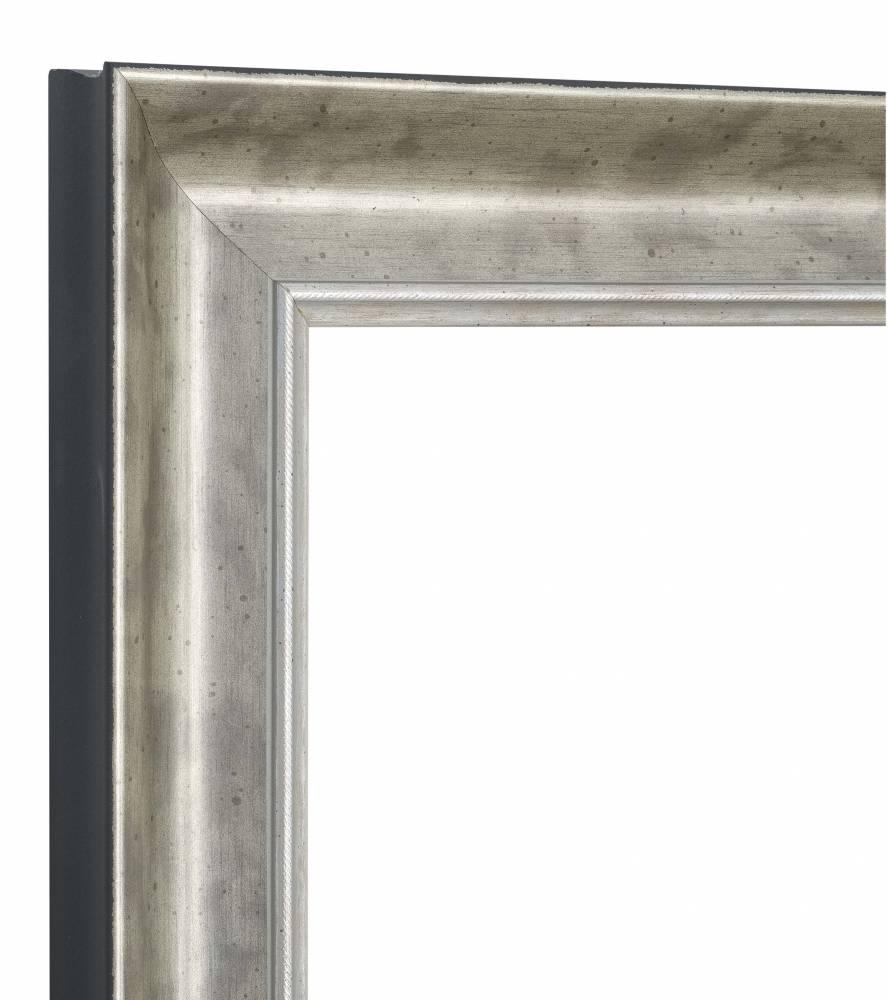 Fsc 6170/aa 50×150 con specchio