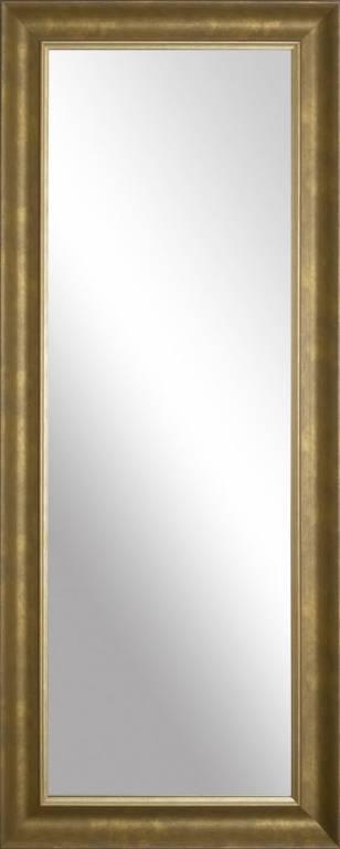 6170/oo 60×150 con specchio