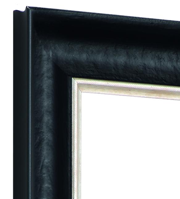 6171/02 50×70 con specchio