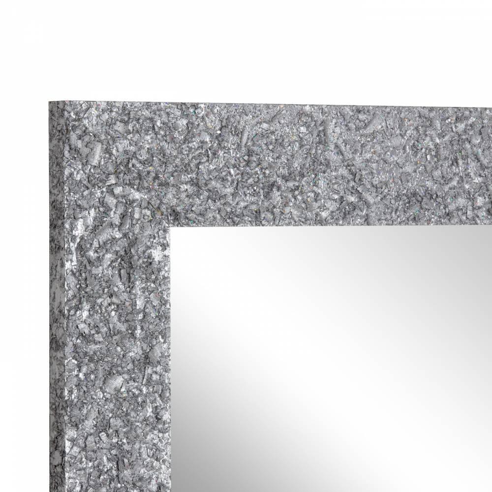 6625/aa 40×140 con specchio