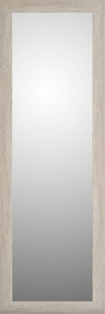 6770/02mdf 50×70 con specchio