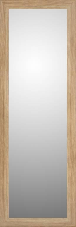 6770/03mdf 50×70 con specchio