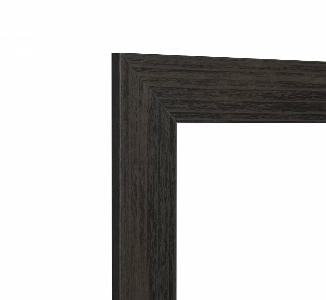 6770/04mdf 40×140 con specchio