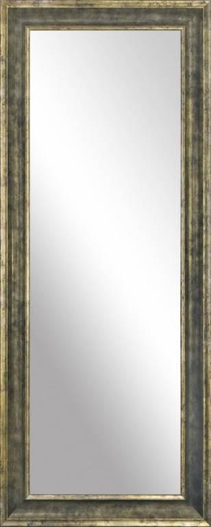6815/02 50×70 con specchio