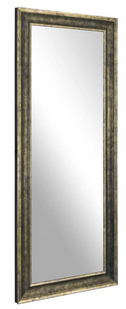 6815/02 60×180 con specchio