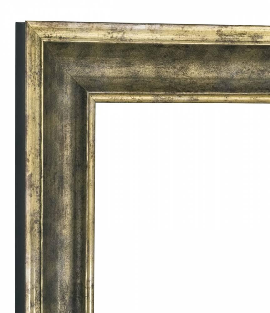 6815/02 70×100 con specchio