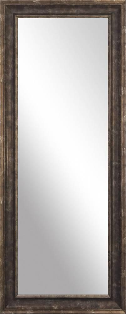 6815/03 40×140 con specchio