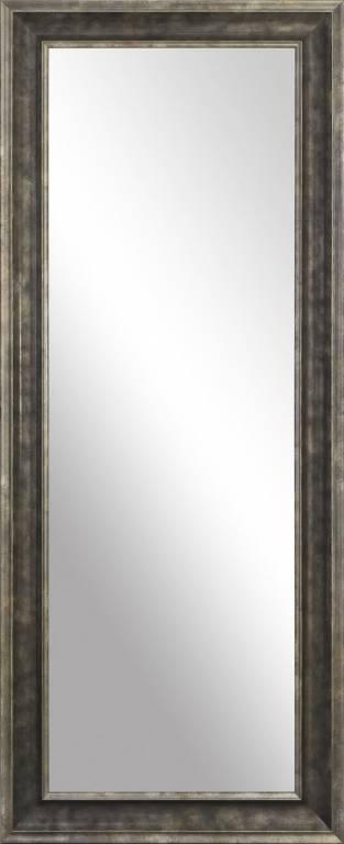 6815/04 50×70 con specchio
