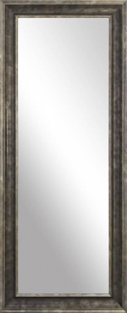 6815/04 40×140 con specchio
