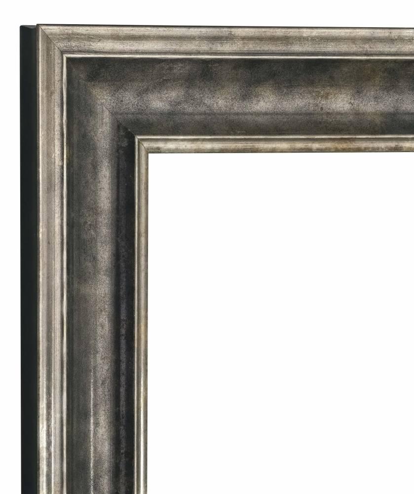6815/04 70×100 con specchio