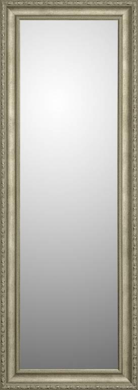 6820/aa 50×70 con specchio