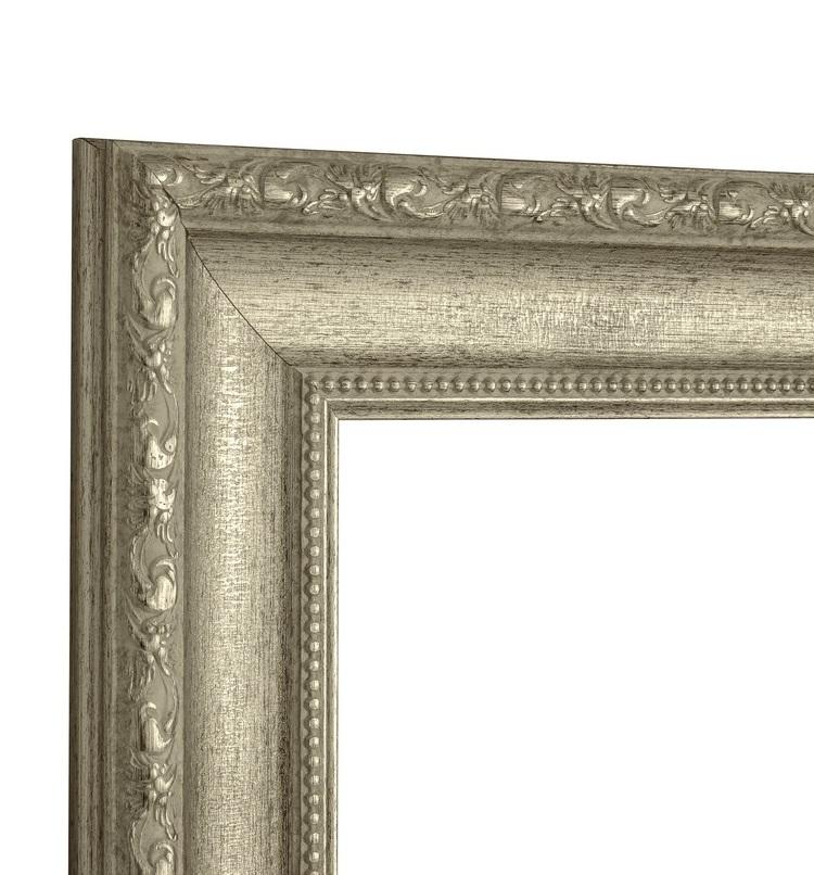 6820/aa 40×140 con specchio