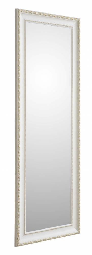 6820/bi 30×30 con specchio
