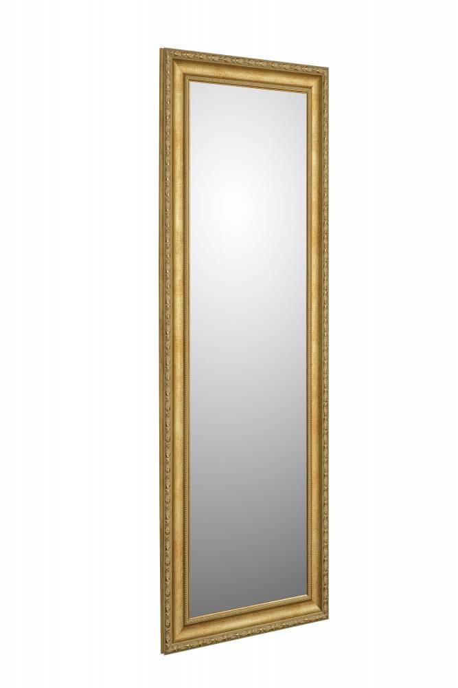 6820/oo 50×70 con specchio