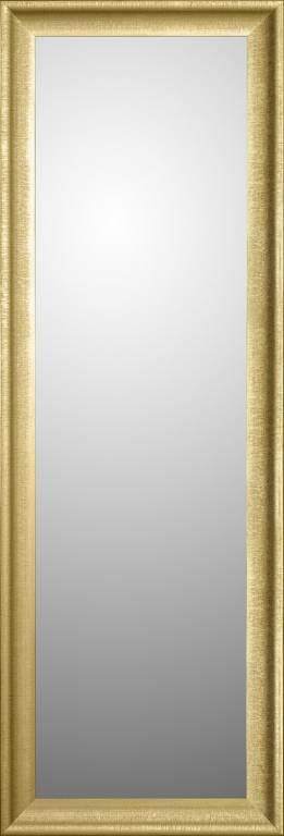6830/oo 50×70 con specchio