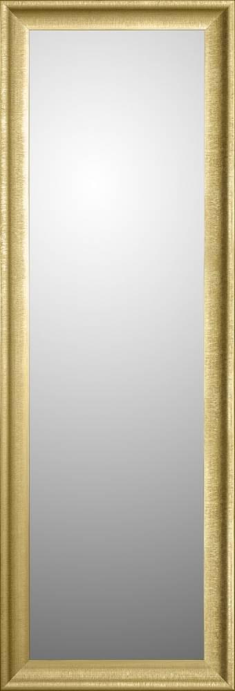 6830/oo 40×140 con specchio