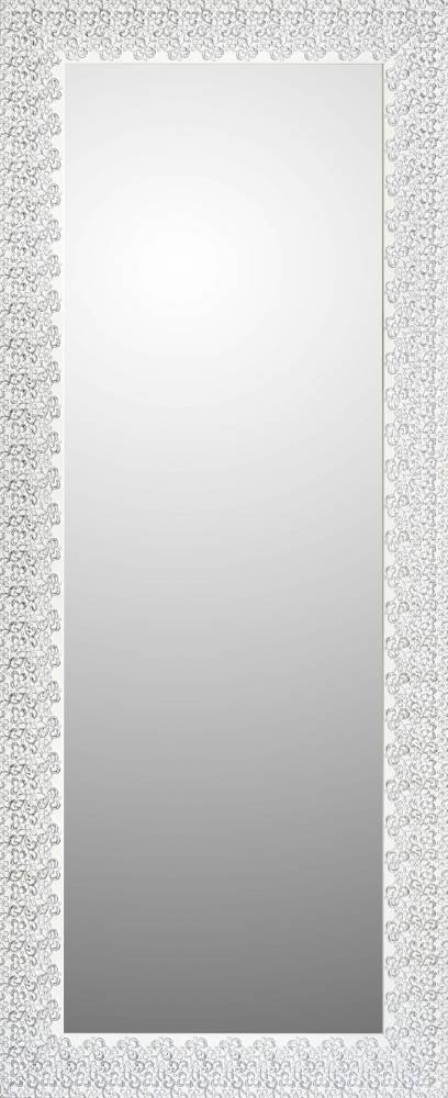 6870/02 40×120 specchio nisel