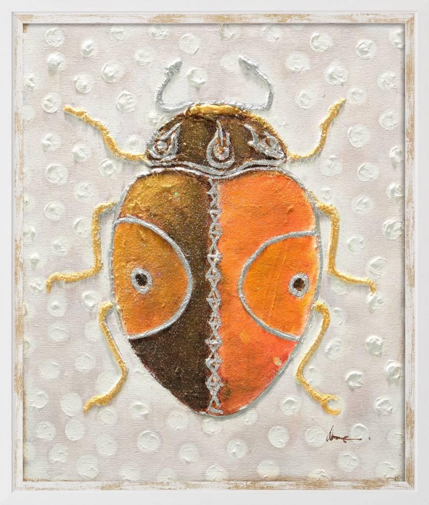 Dipinto a201 50×60