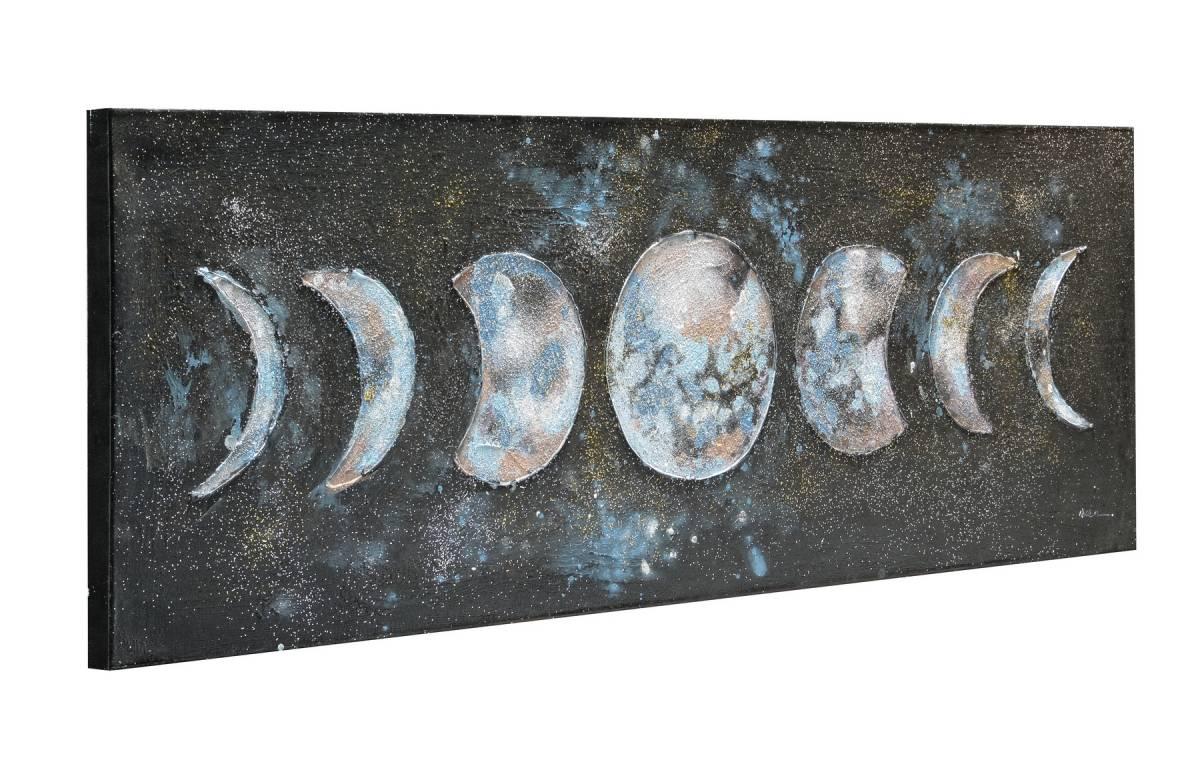 Dipinto a209 50×150