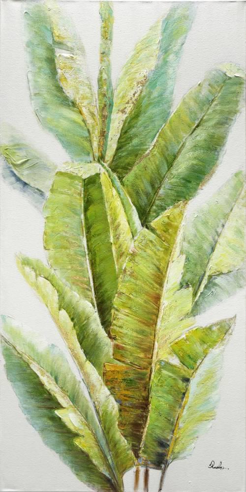 Dipinto a210 70×140
