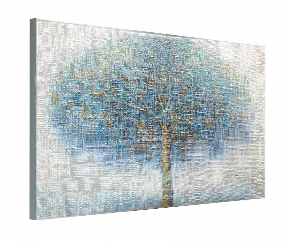Dipinto a212 70×140